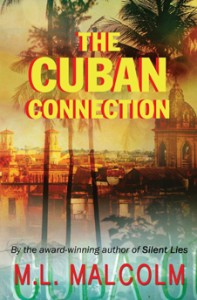 book_cuban_connection