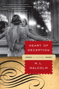 heart-of-deception-cover